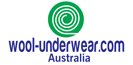 wool-underwear.com ::Australian made Supersoft merino wool thermal underwear